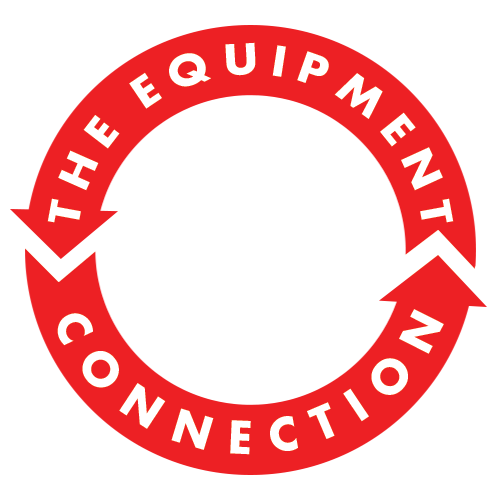 The Equipment Connection