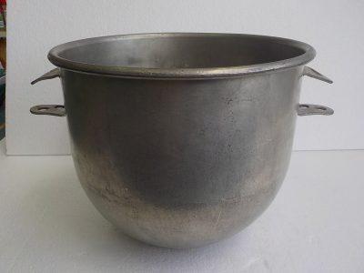 5565 12qt mixing bowl