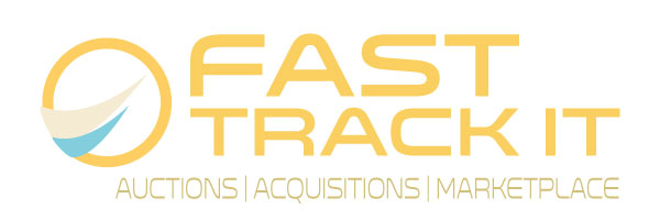 Auctions, Fast Track It