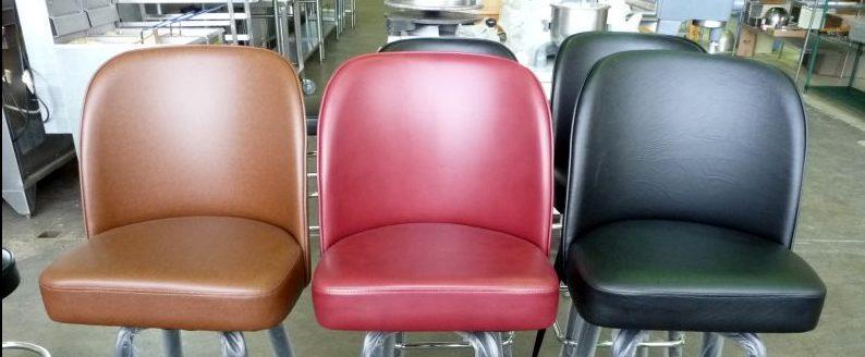 9007 bar stools