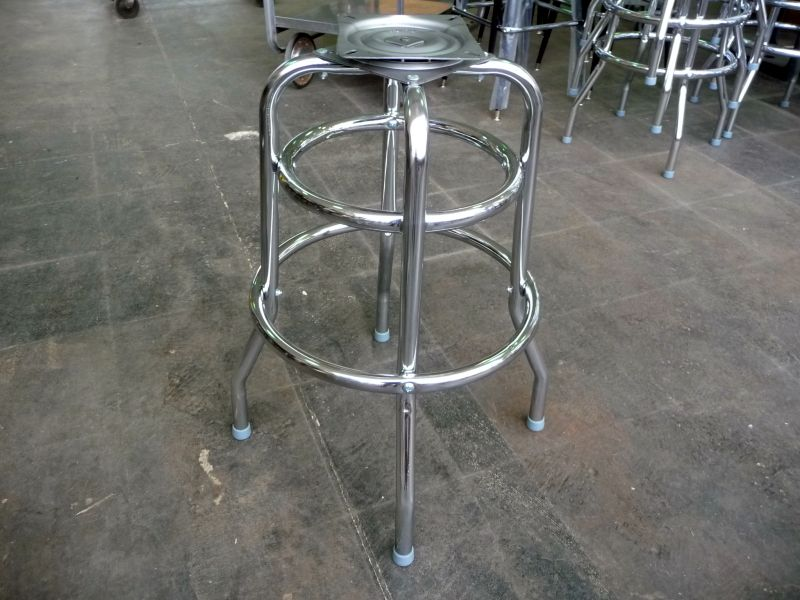 9010 bar stools