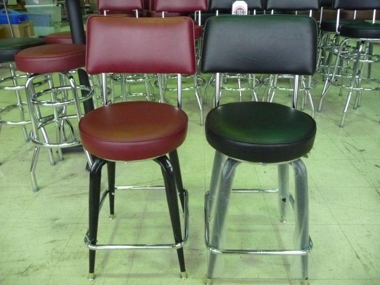 9004 bar stools