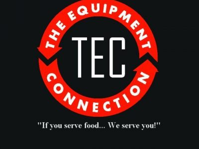 tec-logo-6 with slogan, 640x480