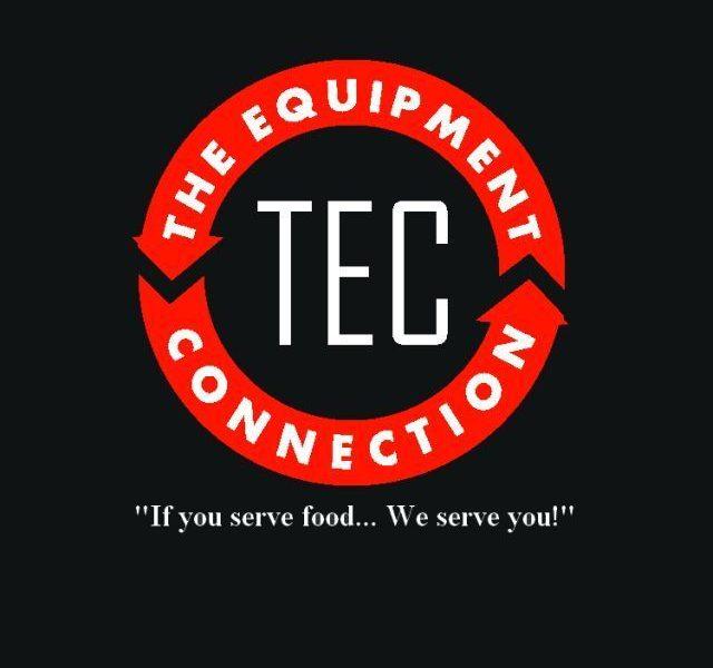 tec-logo-6 with slogan, 640×480