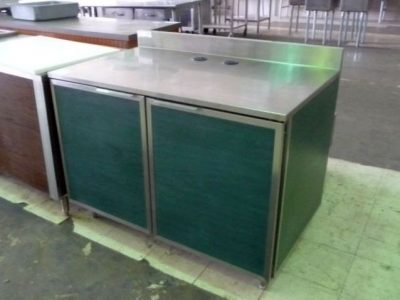 5690stainless steel cabinet
