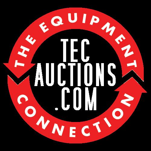 TEC Auctions